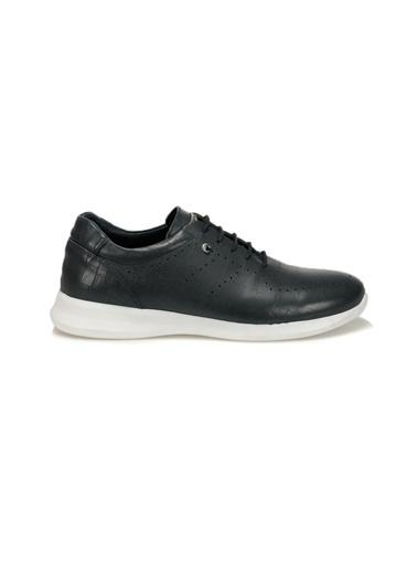 Cacharel Ayakkabı Lacivert